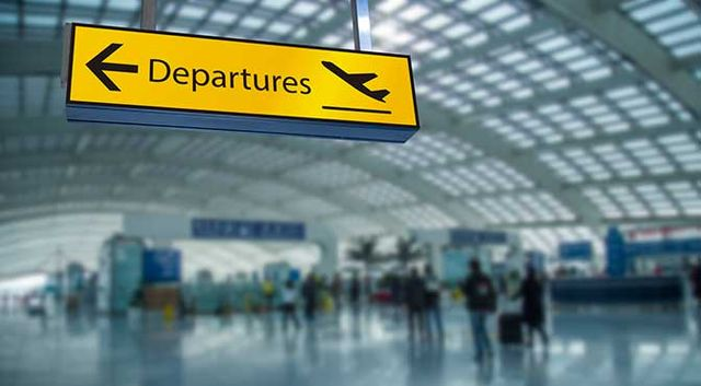Itchy feet? Record number of Brits ready to relocate abroad featured image