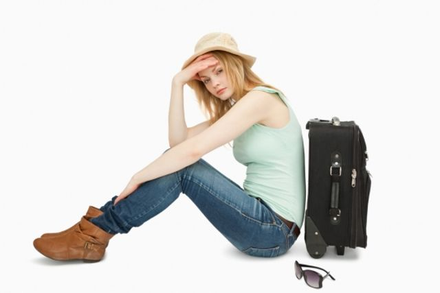 What is expat fatigue? featured image