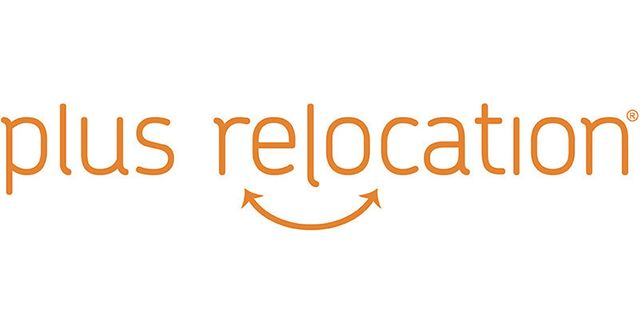 Plus Relocation announces new vice president of business development featured image