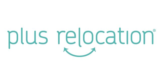 Plus is the most trusted relocation company — and I couldn't be prouder featured image