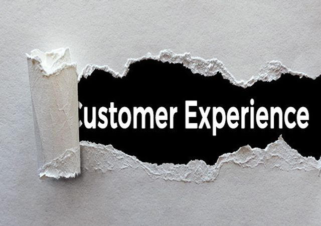 What's the best way to achieve a positive customer experience? featured image
