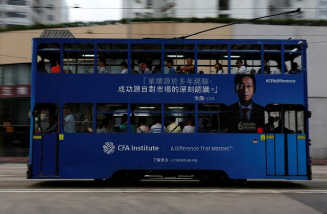 China's influence on the Hong Kong expatriate scene featured image