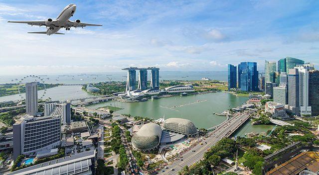 Top destinations for expatriates featured image