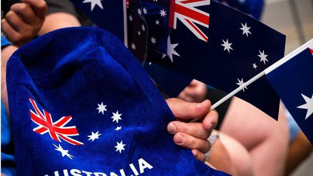 Australia citizenship overhaul hits Senate hurdle featured image