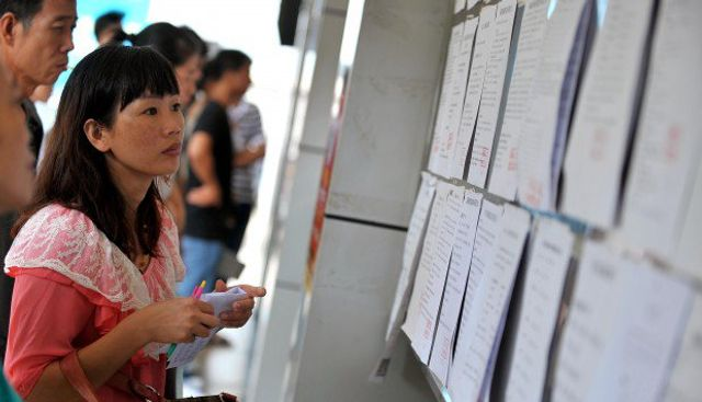 Work permit requirements simplified for Hong Kong, Macau and Taiwan jobseekers in mainland China featured image
