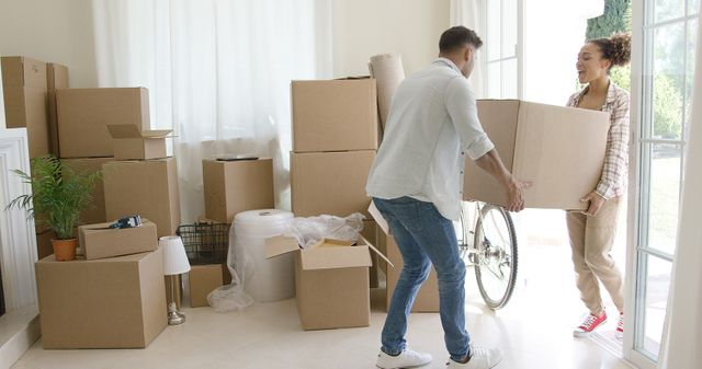 Why American workers are considering relocation...now featured image