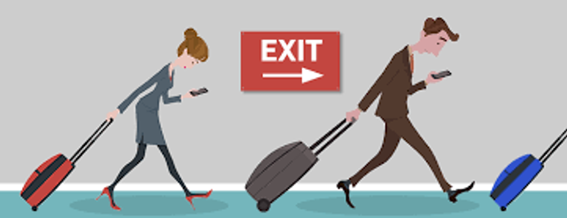 Considering the impacts of employee turnover featured image