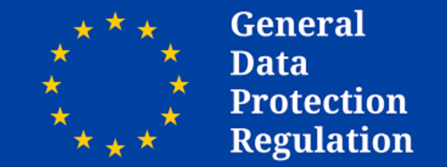 Have you figured out how the GDPR will impact your mobility program? featured image