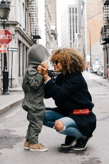 The expat experience: considering expat child syndrome featured image