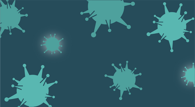 How is the new Novel Coronavirus (2019-nCoV) impacting mobile employees and global mobility programs? featured image