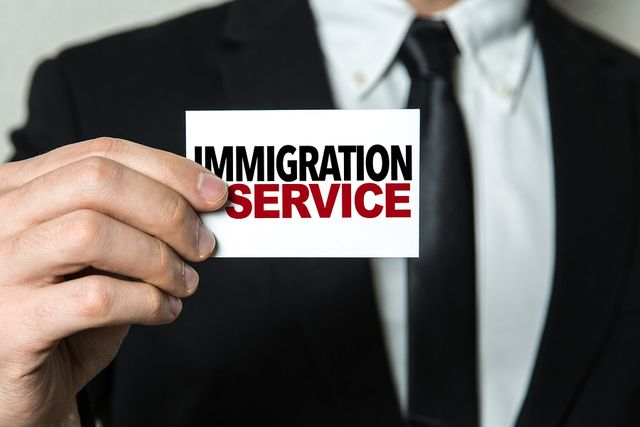 USCIS is at the door - are you prepared? featured image
