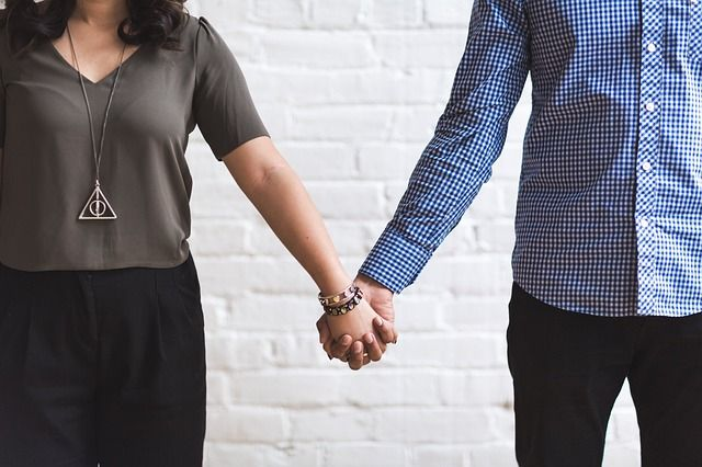 Talent strategies for dual-career couples featured image