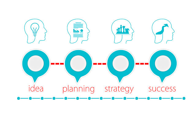 What five things should your global mobility team STOP doing right now? featured image