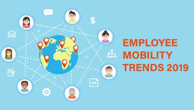 Handraisers, perm transfers, cost - what does it all mean for mobility managers? featured image
