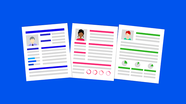 Relocation, onboarding and the new hire experience featured image