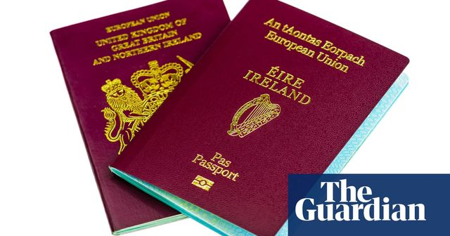 UK and Ireland side deal to Brexit-proof for citizens featured image