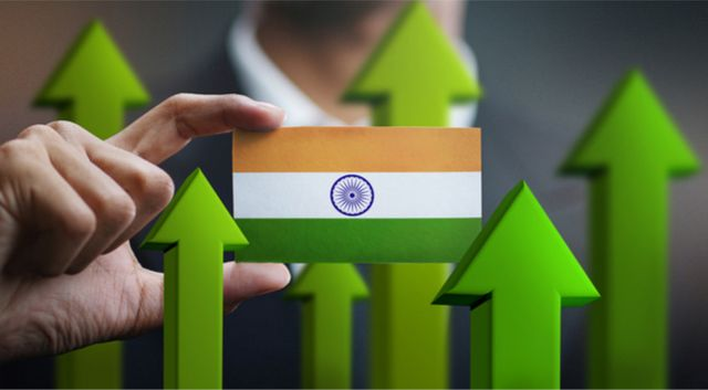 What you need to know about relocating to India right now featured image