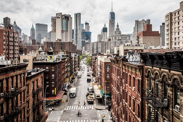 What you need to know about the new NY renter laws featured image