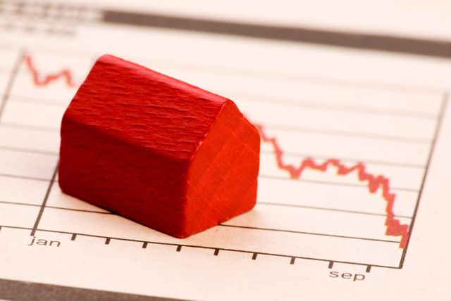 Is it time to consider adding a loss on sale back into your relocation program? featured image