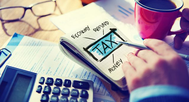 Considering tax implications in regard to global mobility featured image
