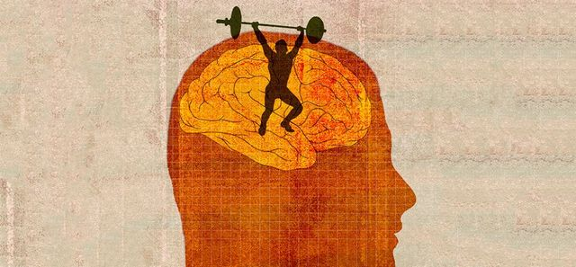 The neuroscience of being a successful leader featured image