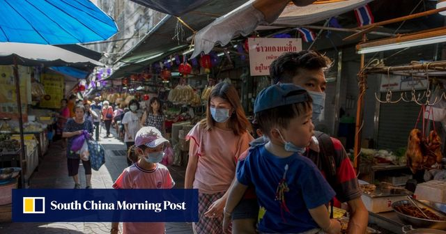 Can Asian economies survive the coronavirus? featured image