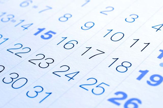 Extended tax deadlines enacted by most states featured image