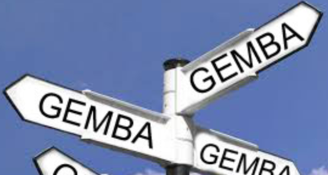 """How to """"go to gemba"""" in your mobility program featured image"""