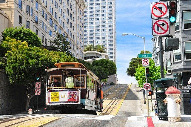 New housing code expected to impact corporate housing in San Francisco featured image