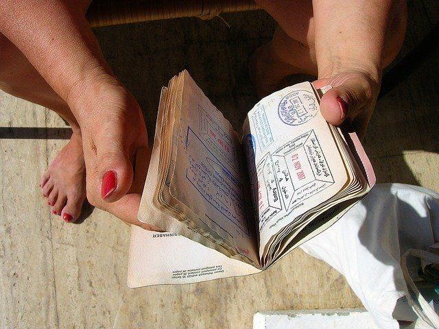 Overhaul to the U.S. H-1B guest worker visa program kicks in featured image