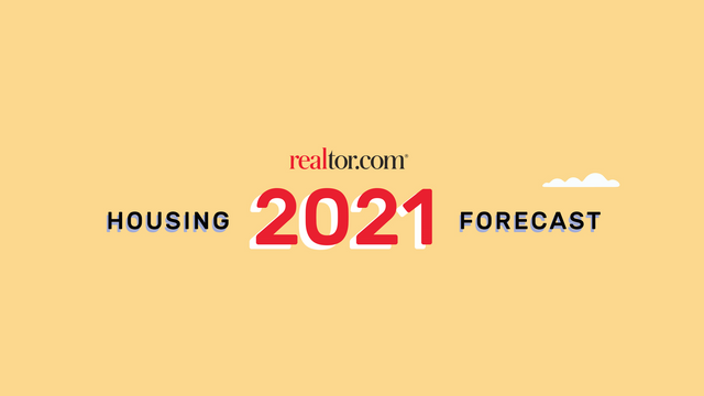 What will the key housing trends be this year? featured image