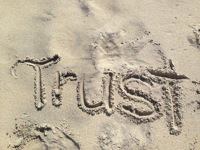 Properly managing expectations leads to trust, which leads to effective relocation support featured image