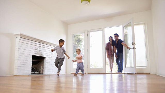 Buying a home remains a sound decision, experts say featured image