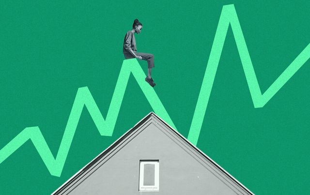Where are mortgage rates headed next? featured image