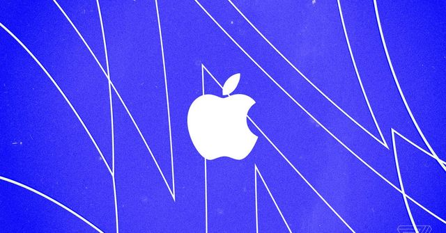 Apple employees' letter demonstrates the appeal of flexible work featured image
