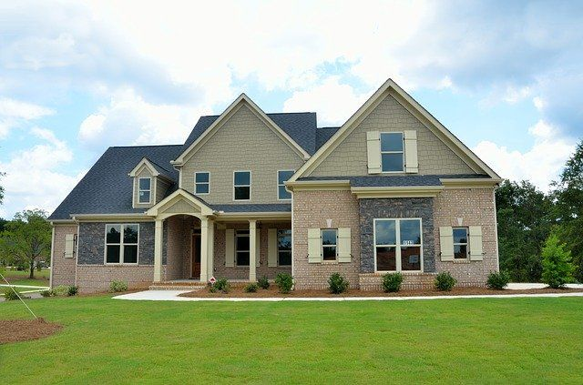 """""""Emerging"""" housing markets are smaller and offer room to grow, new rankings show featured image"""