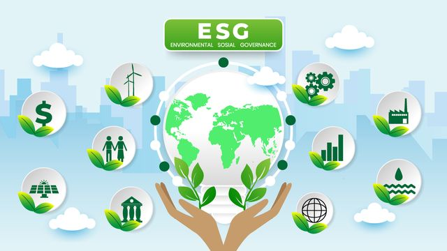 How is your mobility program supporting your company's ESG priorities? featured image