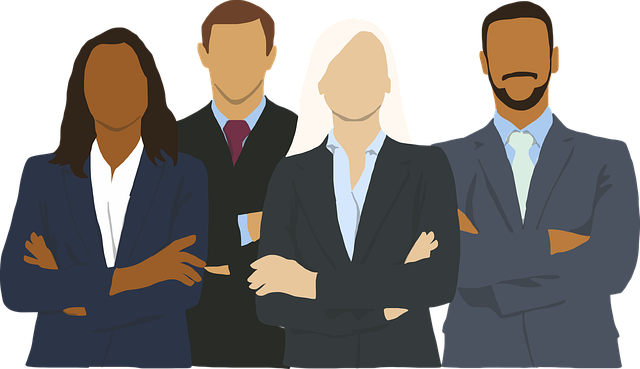 Could bias, prejudice and stereotypes impact exception approvals in your mobility program? featured image