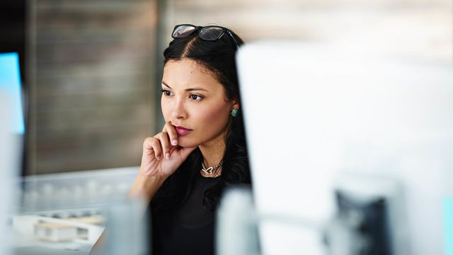 Do your employees — especially women — feel connected? featured image
