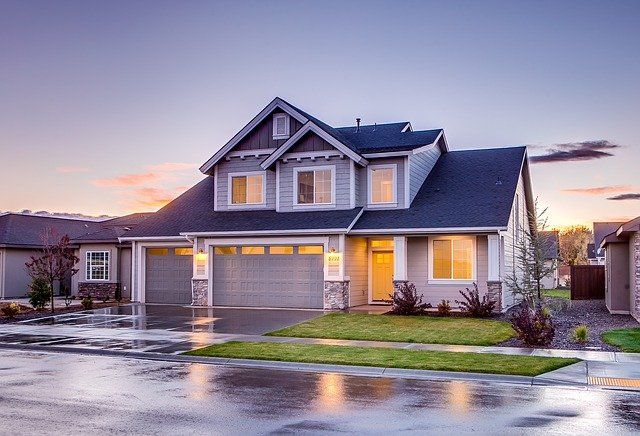 As home prices continue to surge, a key question is bubbling up featured image