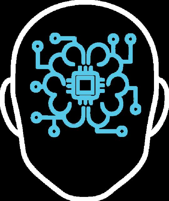 """China """"standardises"""" AI ethics featured image"""