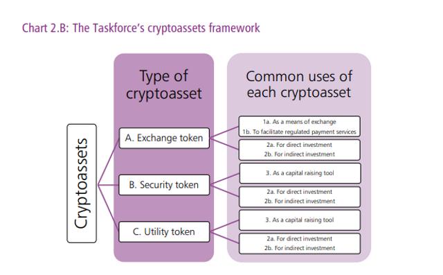 The Taskforce Awakens featured image