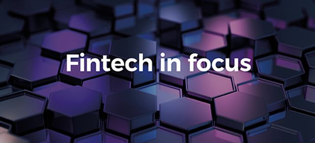 UK fintech strategic review – focus on regulation featured image