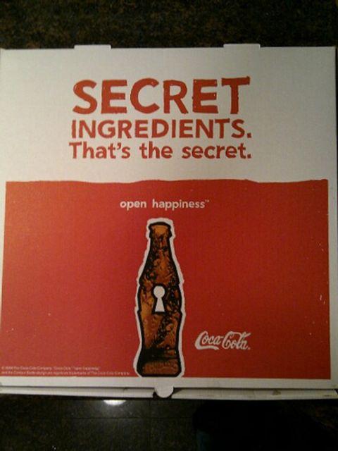 Trade Secrets: Will the new directive make trade secret litigation more attractive? featured image