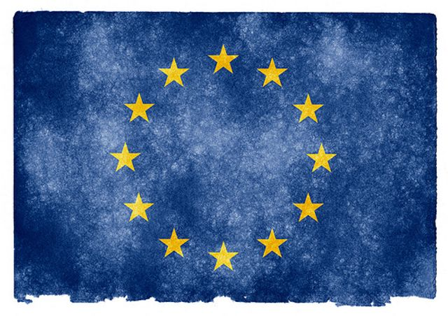 European Parliament calls for clear EU guidelines on collaborative platforms featured image