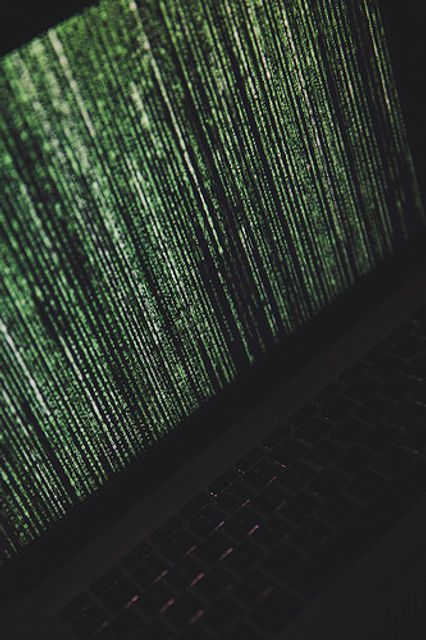 Data breach: employer liable for rogue employee's action featured image