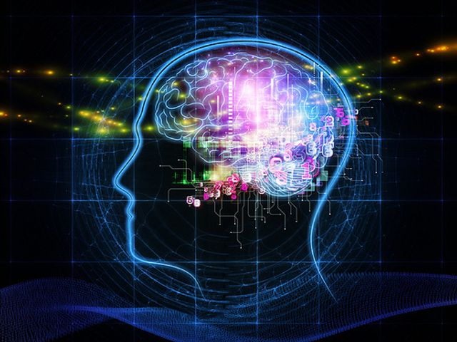 China's three year action plan for AI featured image