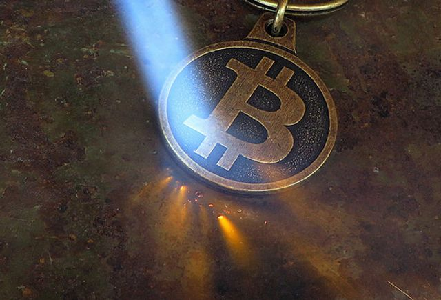 Bitcoin bans, class actions and EU research: latest crypto regulation in brief featured image