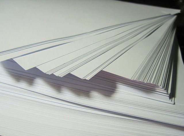 Document requests in EU merger cases featured image