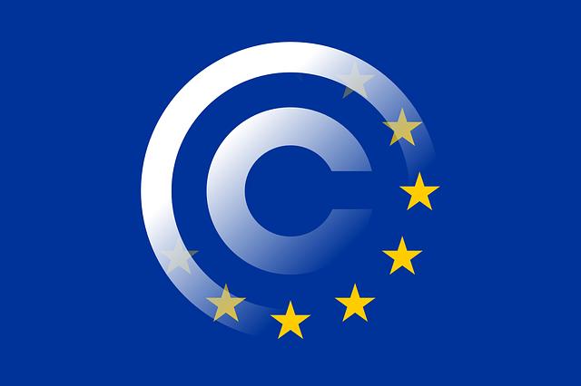 EU Parliament votes to reform digital copyright rules featured image